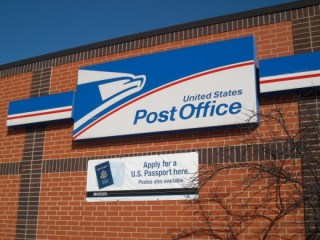 Santa Clarita Post Office: Updated Guide and Information