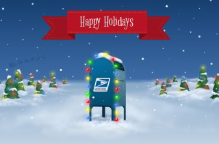 USPS Holidays | US Postal Service Holiday Schedule 2019