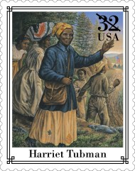 Tubman32-single-BGv1
