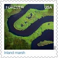 InlandMarsh-Forever-2012-single-v1