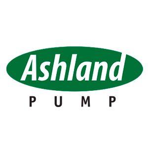 Ashland Parts