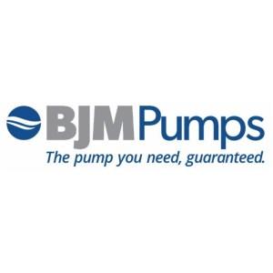 BJM Parts