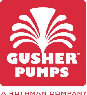 Gusher Parts