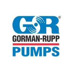Gorman-Rupp Parts