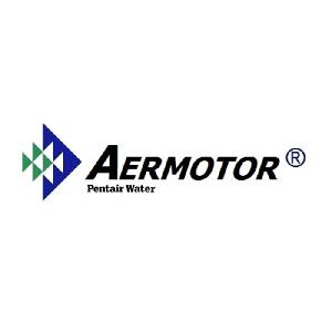 Aermotor Parts