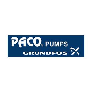 Grundfos-PACO Parts