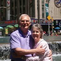 David-n-Vicki's blog