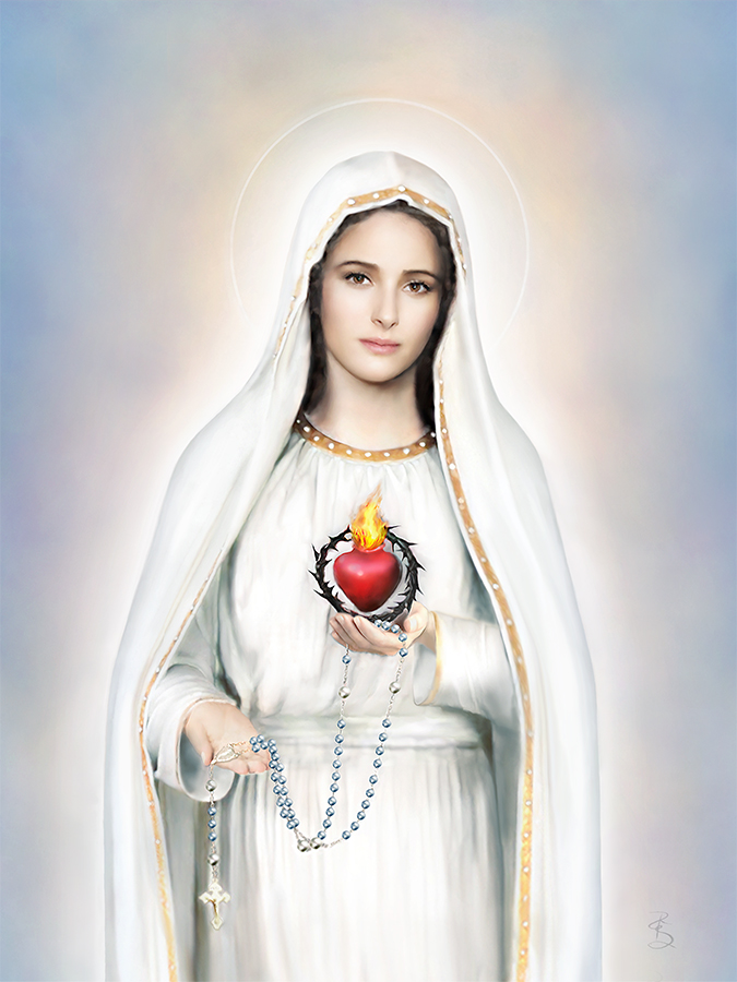 https://catholicfaithwarriors.blogspot.com/2016/11/fatima-did-you-know-part-two.html