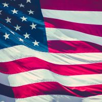 A Renewed America