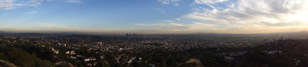 Los Angeles (9)