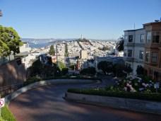 San Francisco (16)
