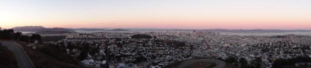San Francisco (24)