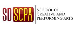 2014-B2-SCPA logo