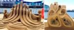 World Master Sculptors