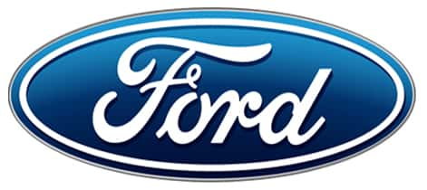 Thank You Ford Motor!