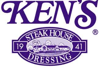 Thank You Ken
