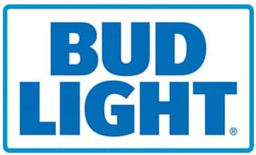 Thank You Bud Light!