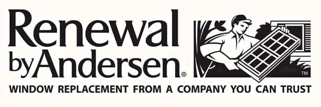 Thank You Anderson Renewal Windows!