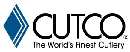 Thank You Cutco Cutlery!