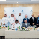 General Electric, Tatweer Holding Sign Agreement to Develop Medical Facility