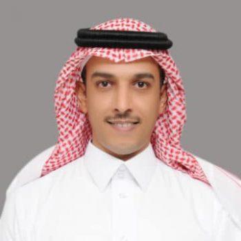 Abdulaziz Abonyan