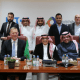 Eaton and Abunayyan Holding Form Joint Venture