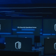 IBM Opens First Security Operations Center in Saudi Arabia