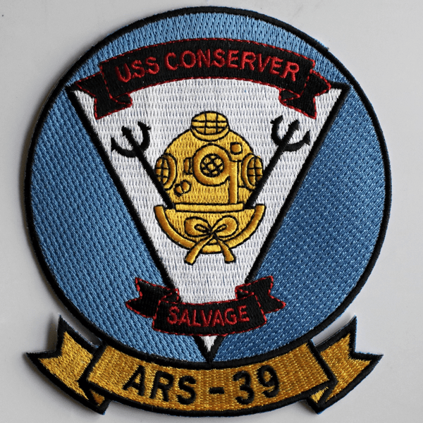 uss-conserver-salvage-patch