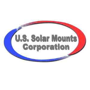 U.S. Solar Mounts