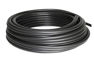 aeration weighted hose