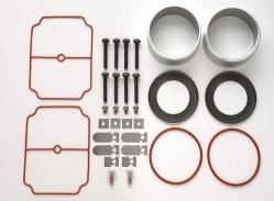 Thomas SK2660 Service Kit