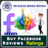 buy facebook business reviews