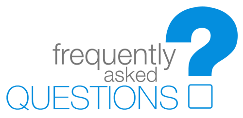 Frequently Asked Questions Florida Solar Training