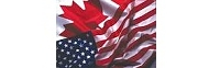 Canada and US Freight Solutions