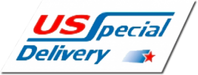 Freight Solutions from US Special Delivery