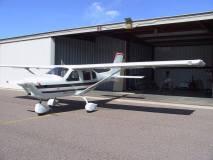 2006 Jabiru J250-SP SLSA   N250MR