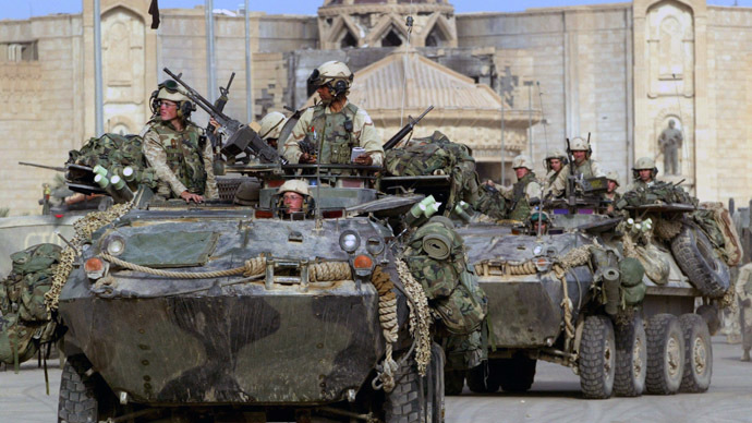 iraq-war-not-worth-cost.si