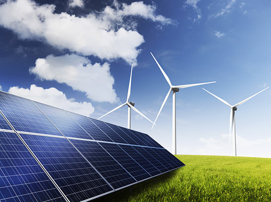 new-england-solar-wind-becoming-cheaper-than-fossil