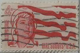 1962 Girl Scouts 4c
