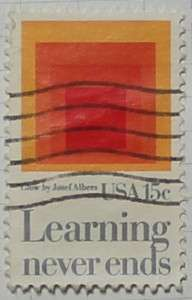 1980 Learning 15c