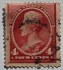 1888 Jackson 4c