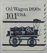 1985 Oil Wagon 10.1c
