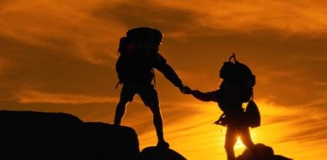偉大企業的關鍵要素-熱愛你的願景
