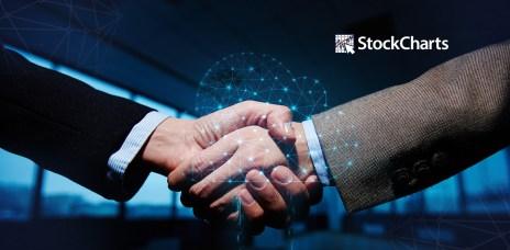 <美股入門> 免費、有各種技術指標、能同時瀏覽多檔線圖的網站 – 「StockCharts」!(內附技術指標名詞中英對照)