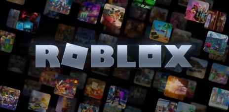 <美股分析>全球第一支 元宇宙 概念股  Roblox ( RBLX .US),股價值得期待嗎?