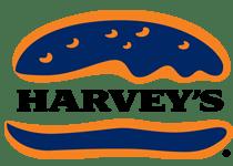 harveys_bug
