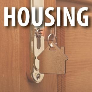 Housing Registry