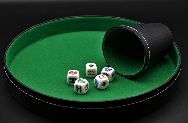 poker-3891473_640