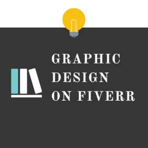 Grabpic designer 10 ways To Make Money On Fiverr
