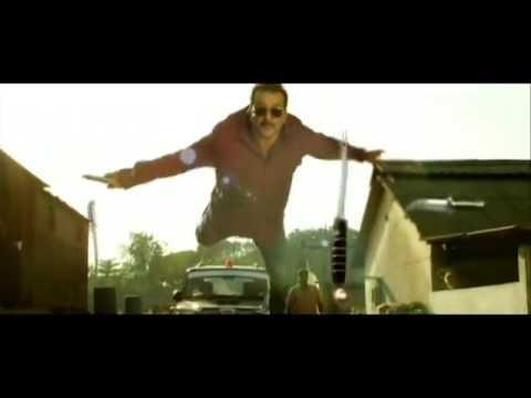Зачем индусу очки?)) Видео о похождениях очередного индийского супермена.